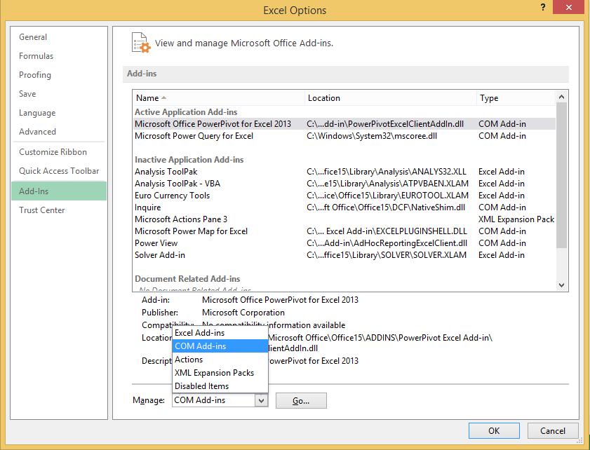 odata-api – Opendatasoft - ODATA API documentation